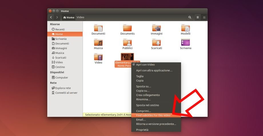periscope-nautilus_ubuntu