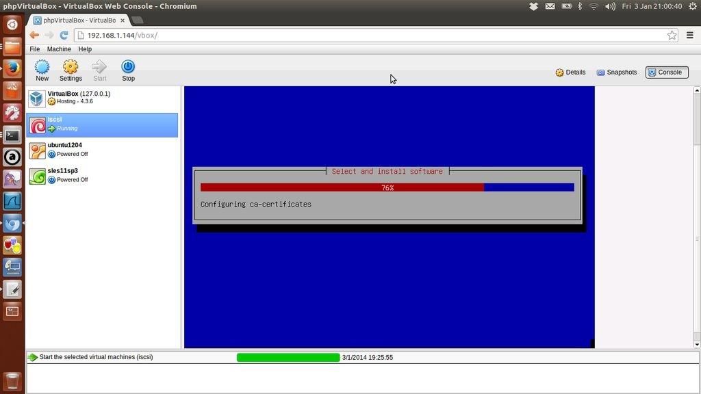 phpvirtualbox_ubuntu