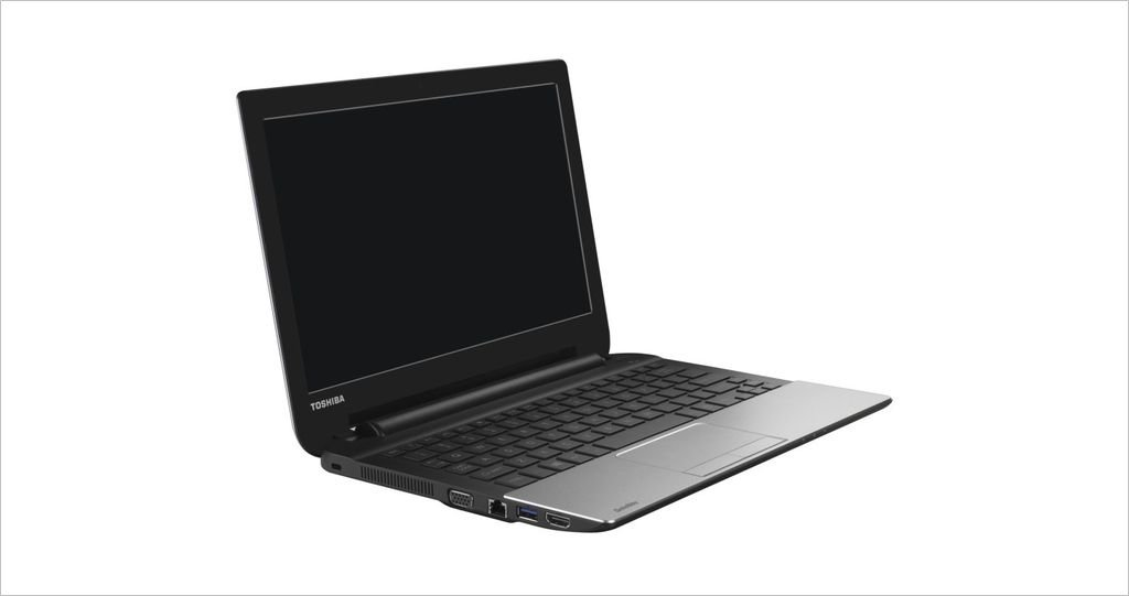 toshiba-satellite-nb10