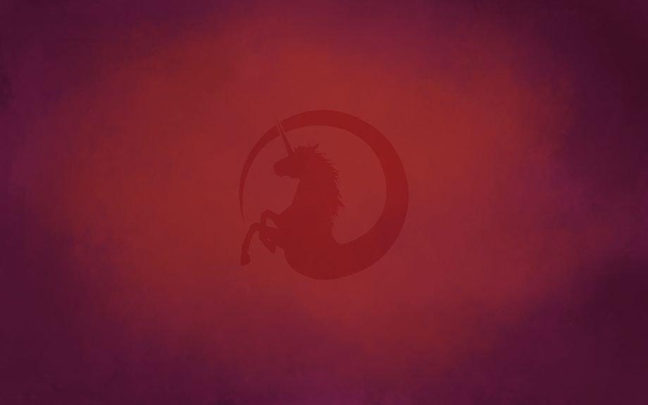 ubuntu_14_10_sfondo_default