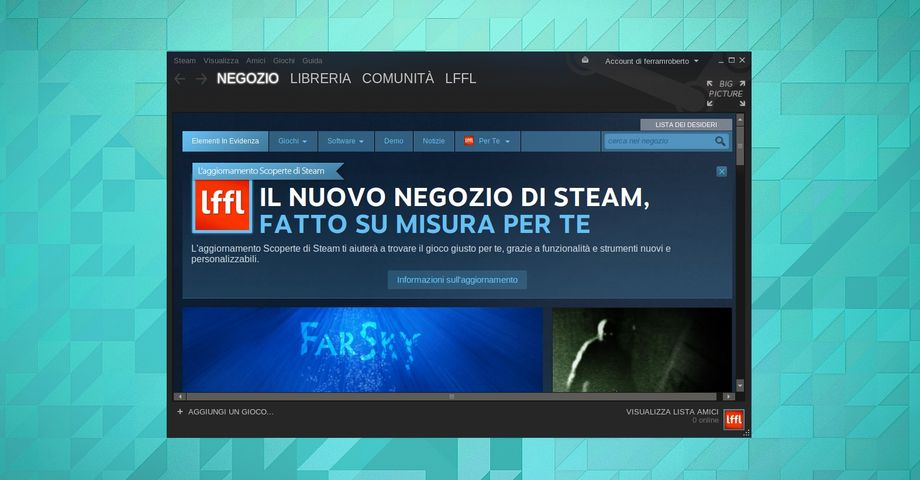 valve_steam_scoperte