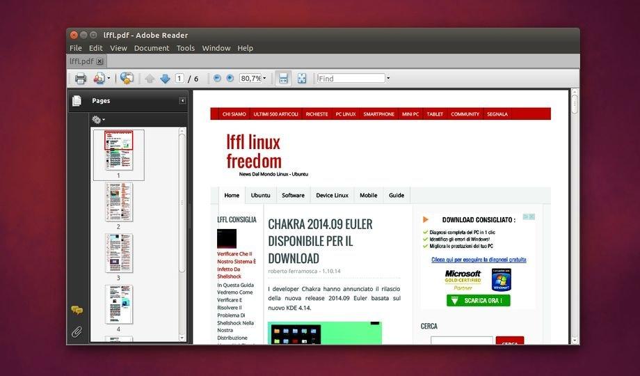 adobe_reader_ubuntu