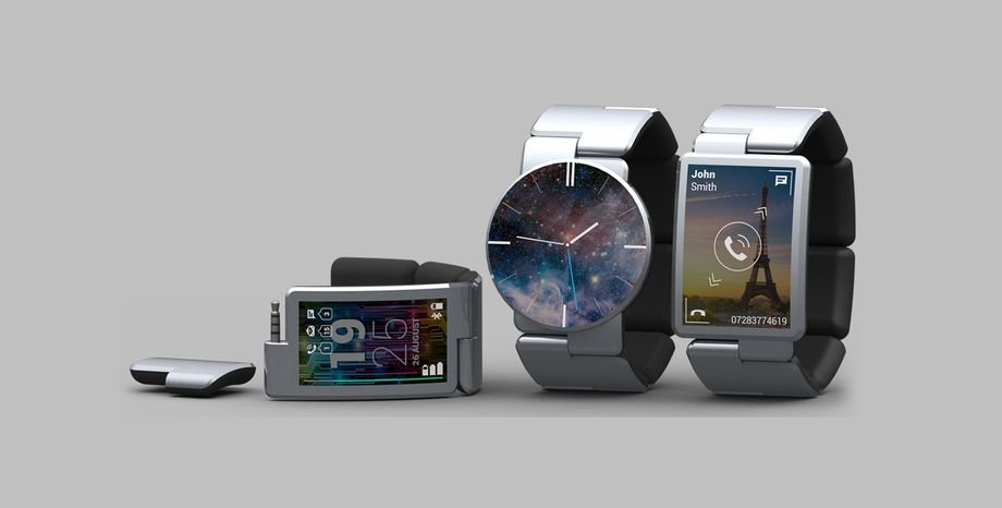 block-smartwatch