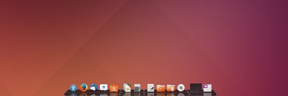 cairo-dock-ubuntu