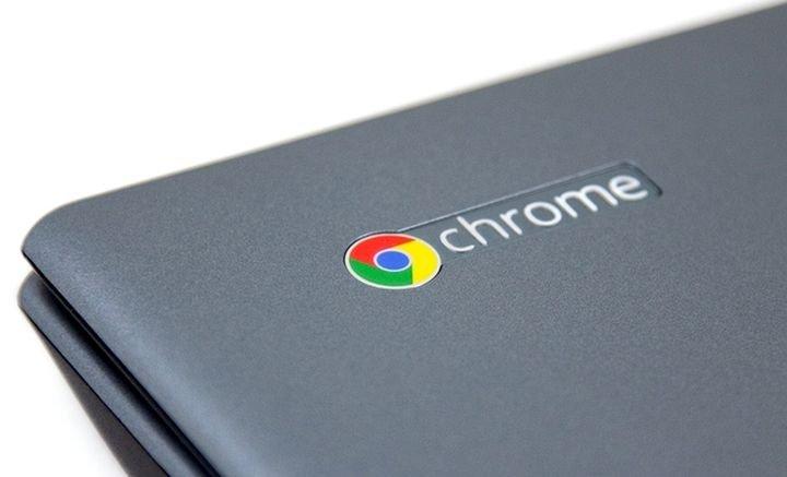 chrome_os