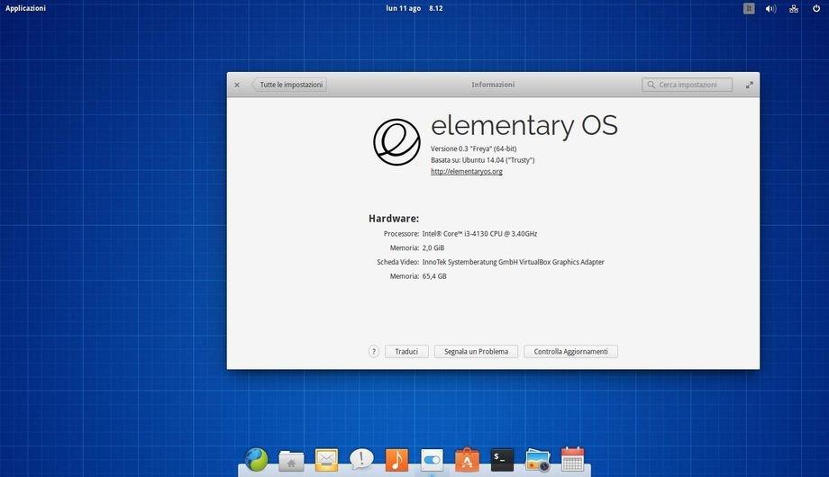 elementart_os_0-3_freya