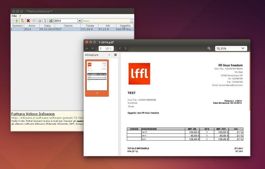 fattura-veloce-ubuntu
