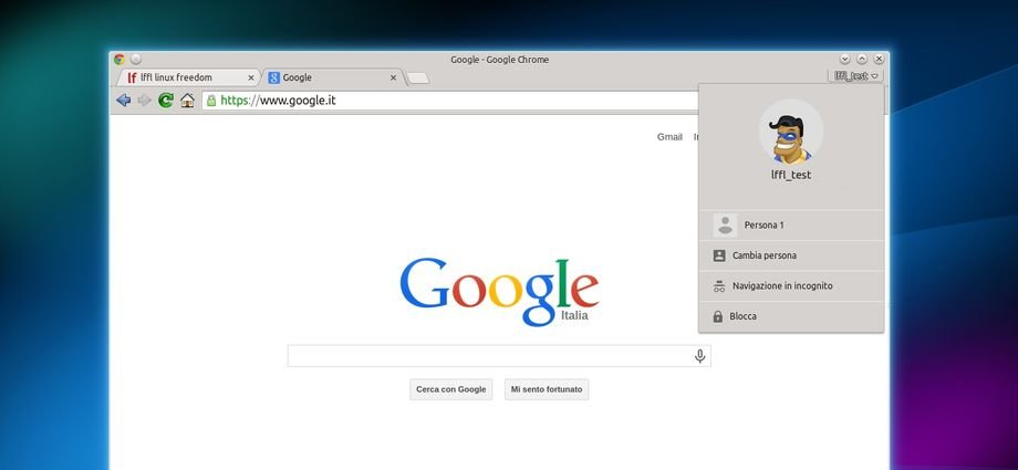 google-chrome_gestore-profili