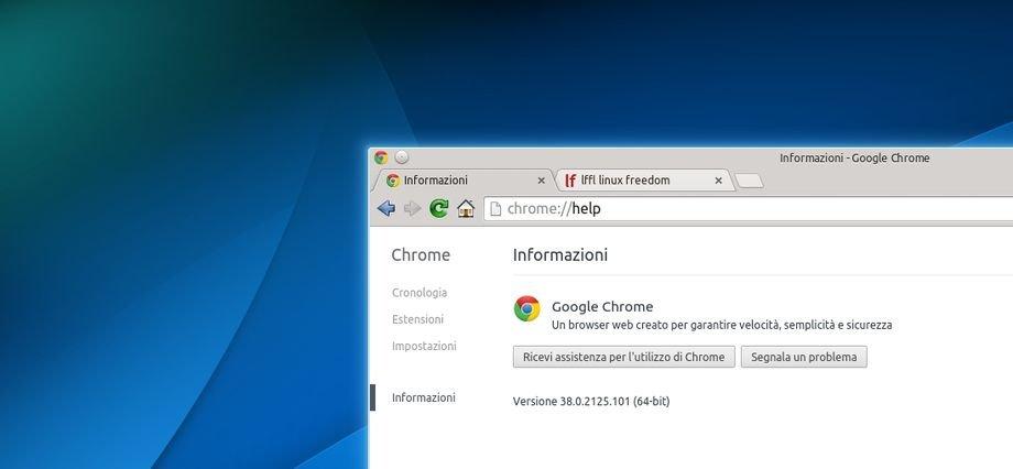 google_chrome_38-linux