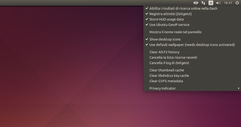 indicator-privacy_ubuntu