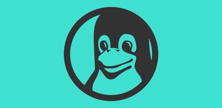 linux-mono-green