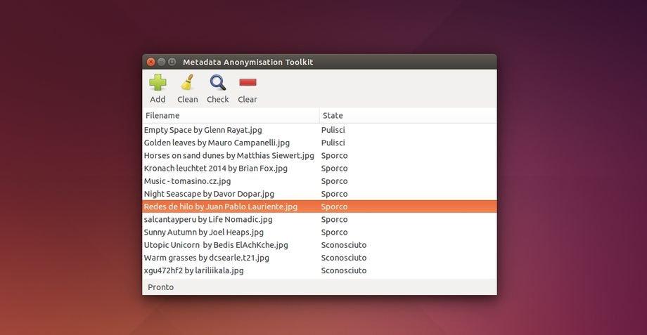 mat_ubuntu
