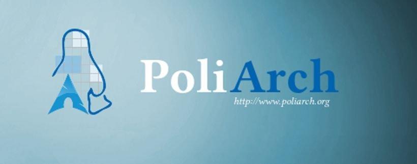 poliarch-logo