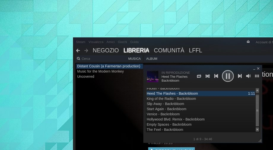 steam_music-linux