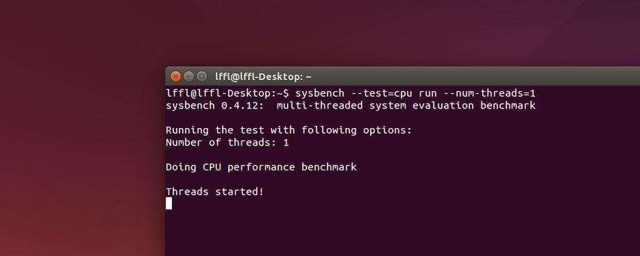 sysbench_ubuntu