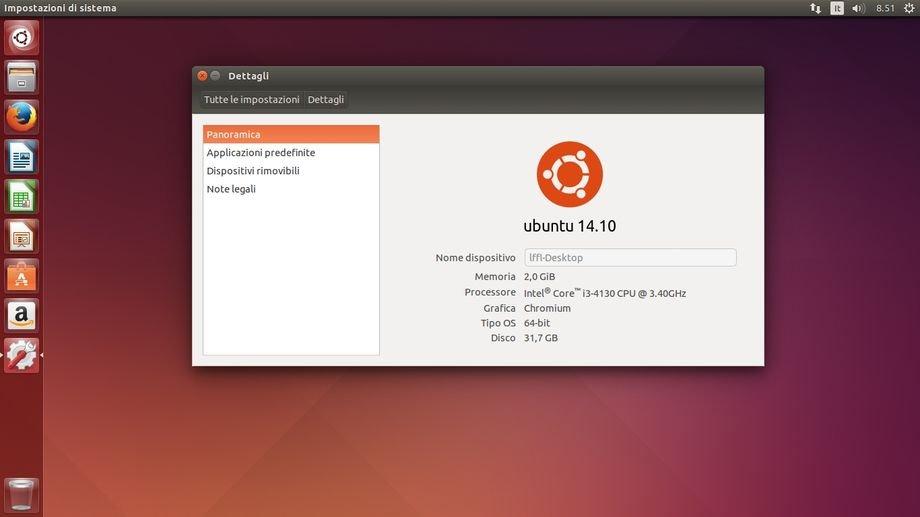 ubuntu-14-10-utopic-unicorn-1