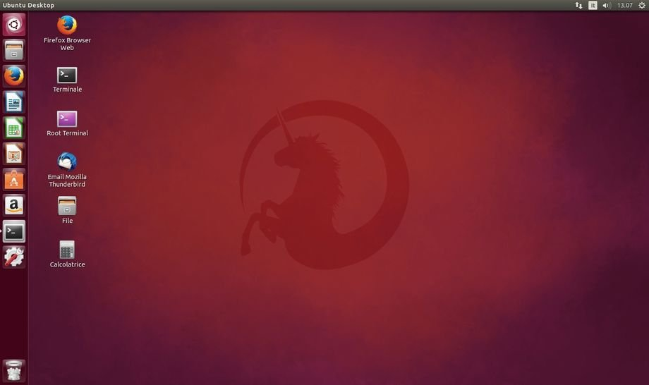 ubuntu-apps-desktop