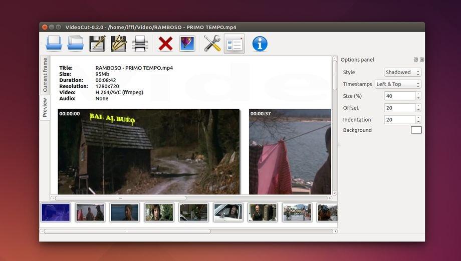 videocut_ubuntu