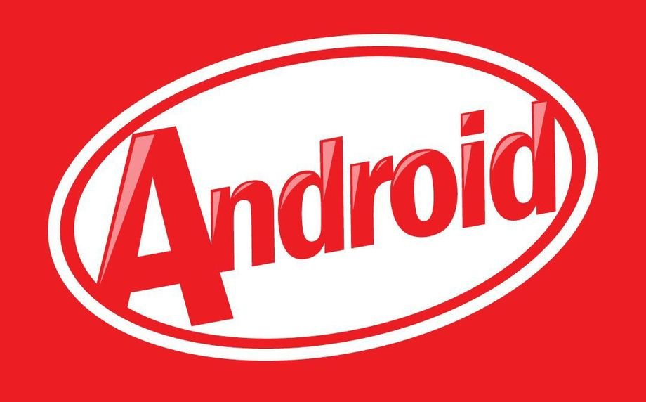 Android-KitKat-Logo
