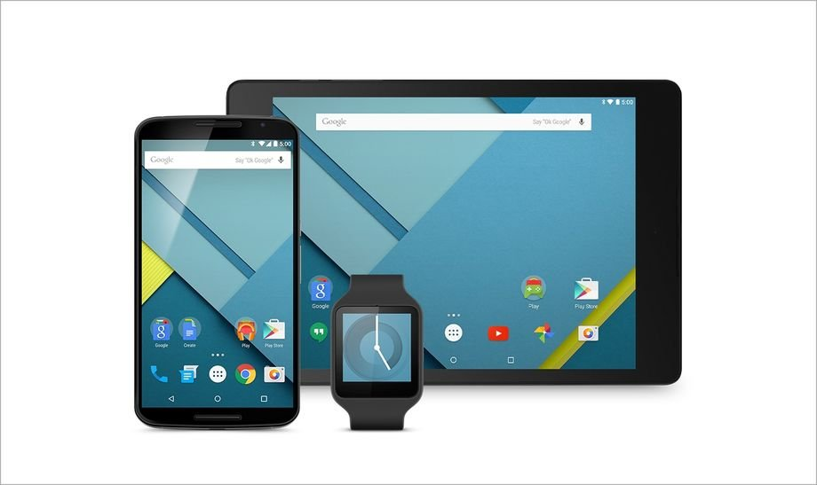 android_lollipop-device