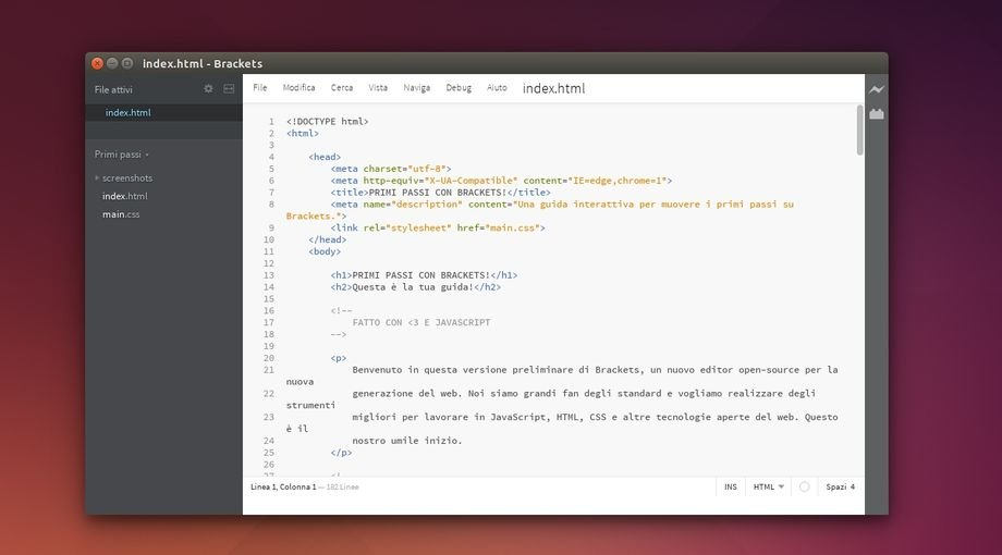 brackets_ubuntu