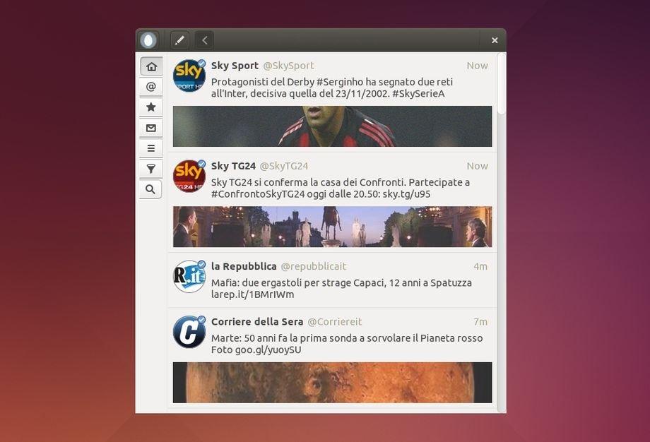 corebird-ubuntu