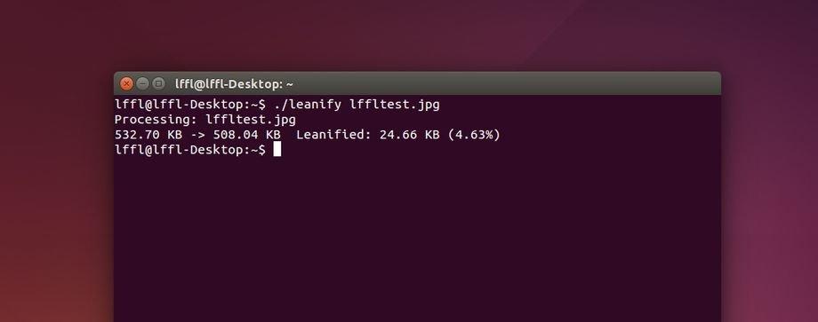 leanify_ubuntu