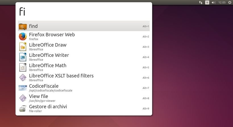 mutate_ubuntu