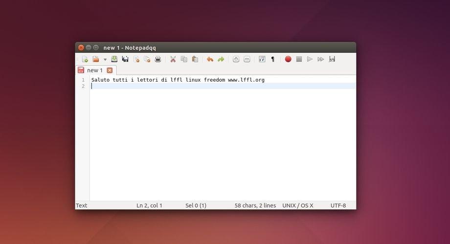 notepadqq_ubuntu