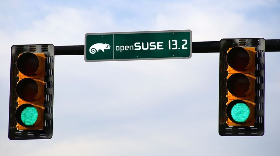 openSUSE_13-2