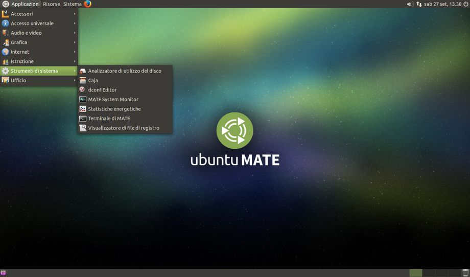 ubuntu_mate_layout_default