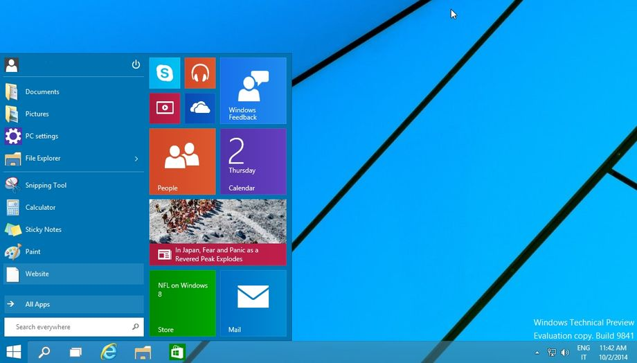 windows_10_technical-preview