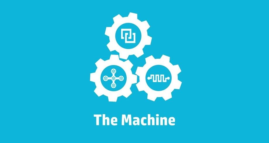 hp_the-machine