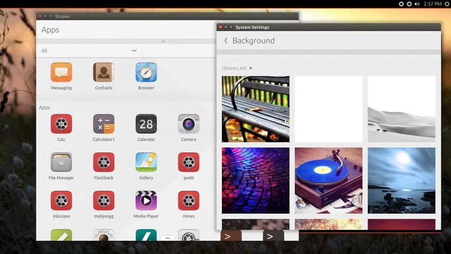 ubuntu_next_gestore_sfondi