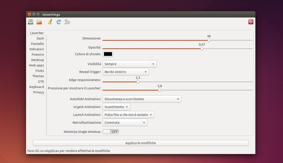 unsettings_ubuntu