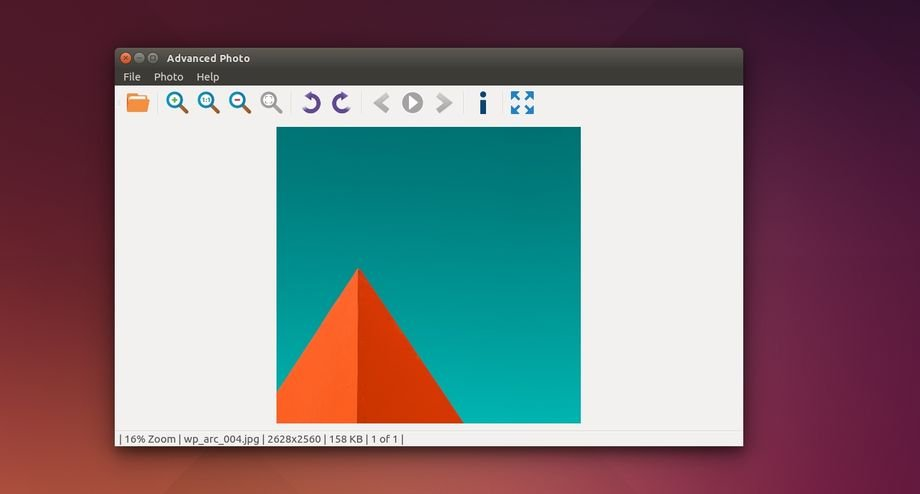 advanced-photo_ubuntu