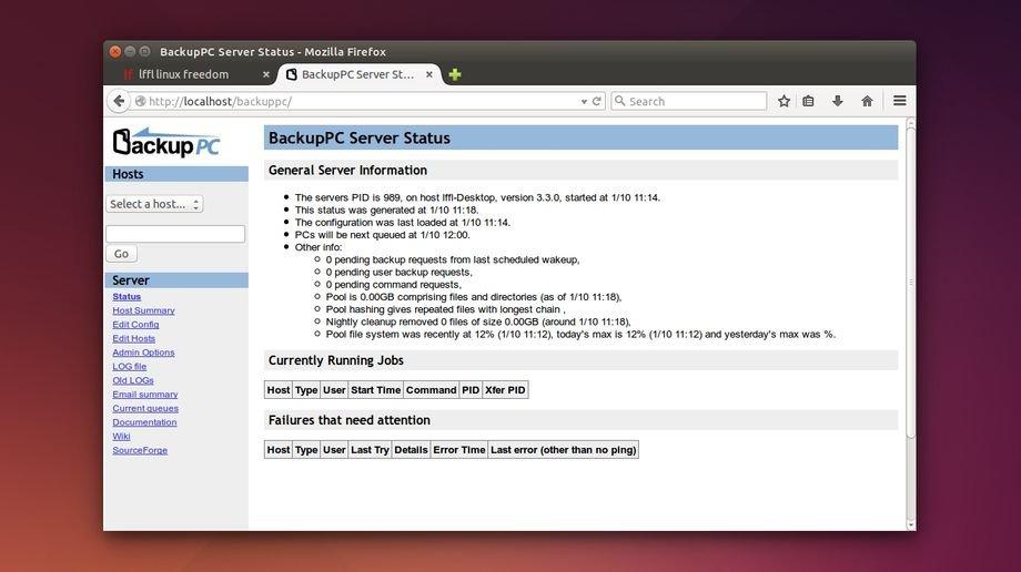 backuppc-ubuntu