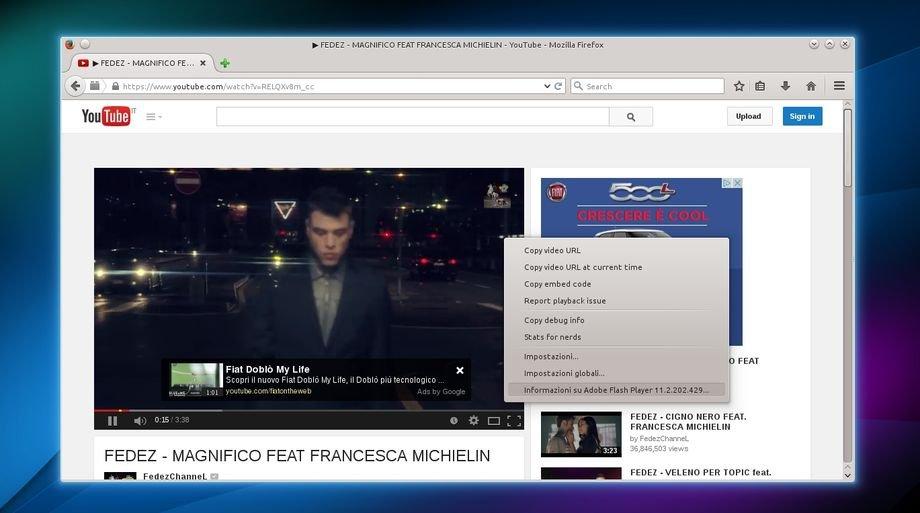 firefox_youtube