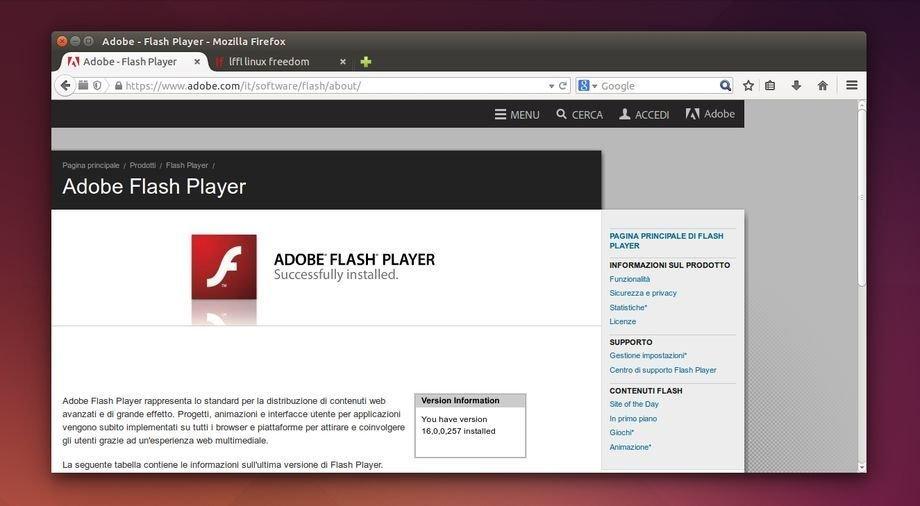 flash_player_16_firefox-ubuntu