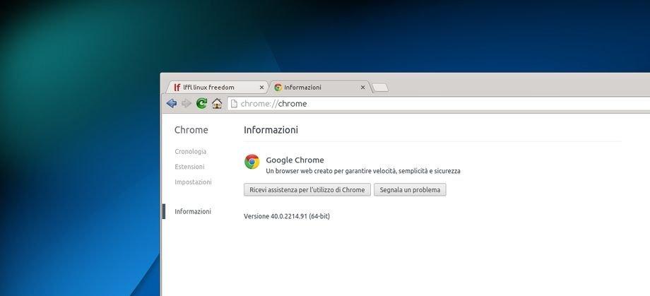 google_chrome-40_linux