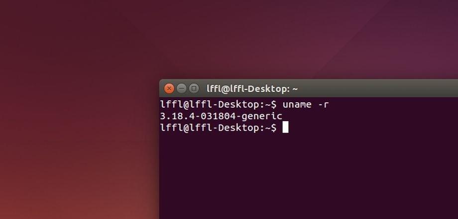 kernel-3-18-4_ubuntu
