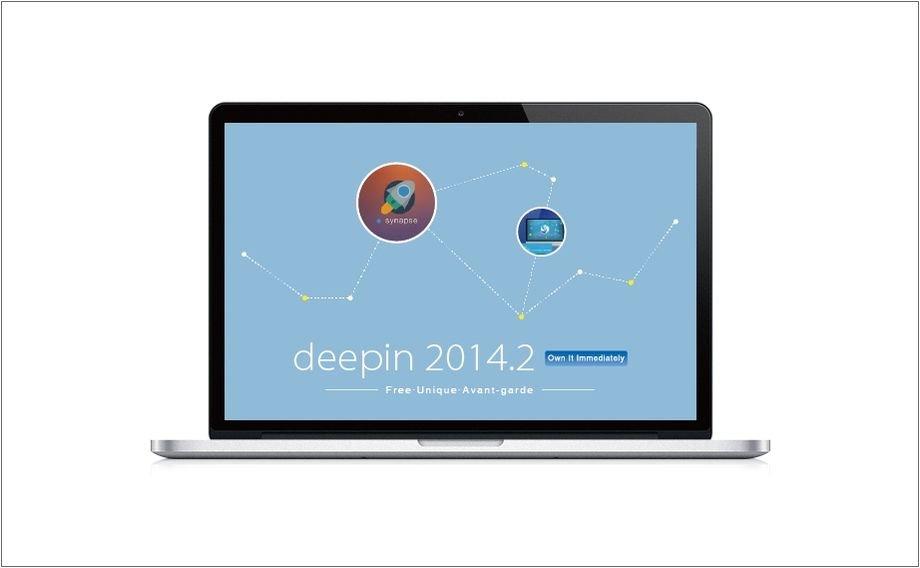 linux_deepin-2014-2