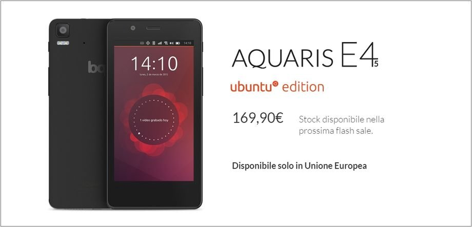 bq-aquaris-e4-5-ubuntu-edition