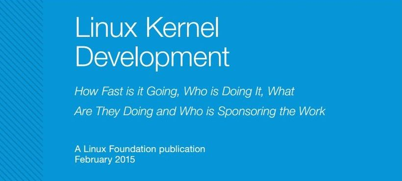 linux_kernel_development_2015
