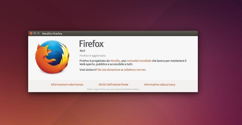 mozilla-firefox-36-linux