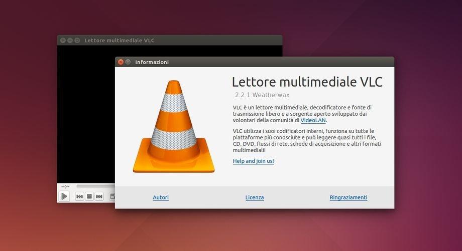 vlc-2_2_1-ubuntu
