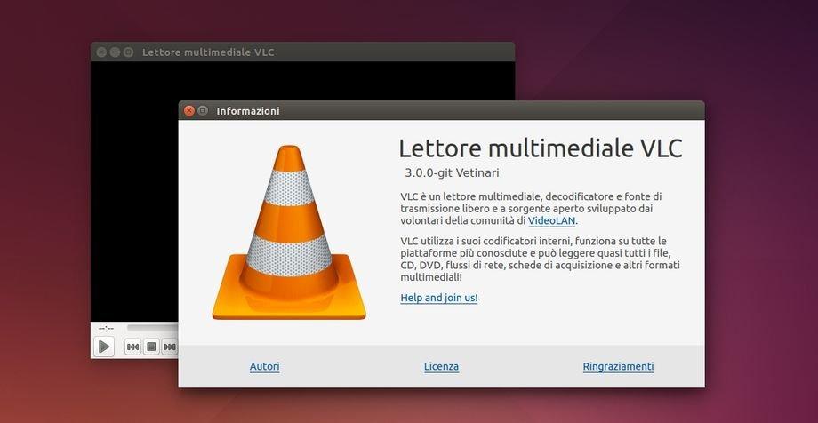vlc-3-0-ubuntu