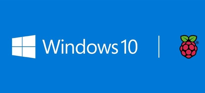 windows-10-raspberry-pi-2