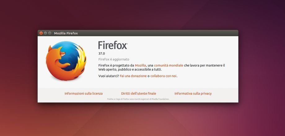 firefox-37-linux