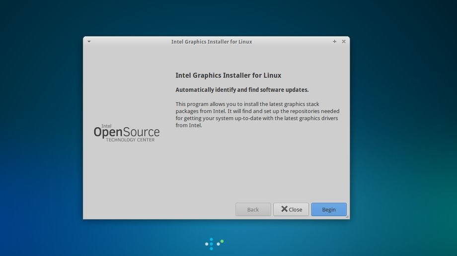 intel_graphics_installer_linux